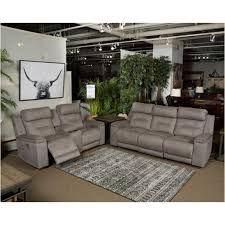 3130315 ashley furniture trampton recliner