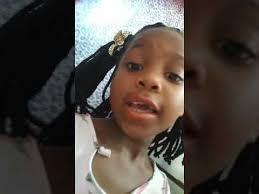 Abigail Allen - YouTube