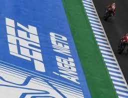 Superbike nuovo calendario