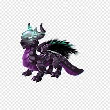 Dragon Mania Legends Category of being Wikia Time, dragon, purple ...