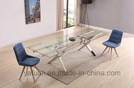 modern furniture stainless steel frame