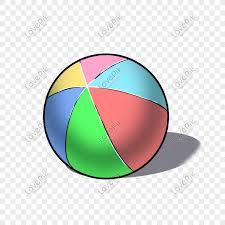 रंगीन गेंद का खिलौना चित्र डाउनलोड_ग्राफिक्सPRFचित्र आईडी401184949_PSDचित्र  प्रारूप_in.lovepik.comमुफ्त की तस्वीर