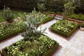 alabama garden al com