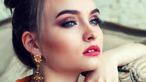 don t miss these posts on makeup