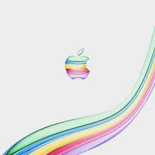خلفيات دعوة مؤتمر آبل القادم لكل من Iphone وipad وحواسب Mac عالم آبل