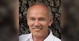 Ronald L Prohaska Obituary - Visitation & Funeral Information