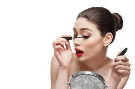 best eye makeup trends 2016 beauty