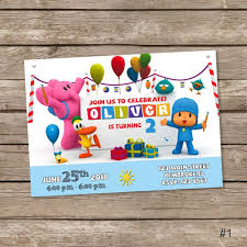 Golden Foil Balloons Invitation Any Age Surprise Birthday