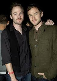 shawn and aaron ashmore- Marshall and Lucas Bedivere- site ...