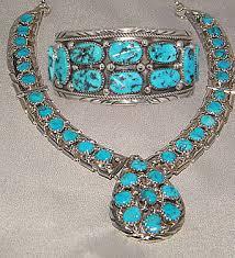 native american jewelry near