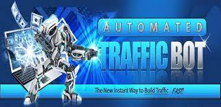 Resultado de imagen de fast traffic bot images