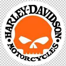 Wall Decal Harley Davidson Sticker Motorcycle Png Clipart Adhesive Area Brand Cars Davidson Free Png Download