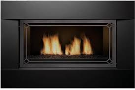sierra flame newcomb 36 deluxe ng 36