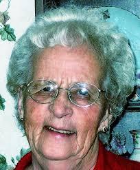 Adelaide Moore Obituary - Yarmouth, ME