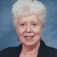 Saundra Smith Obituary - Charlotte, North Carolina | Legacy.com