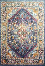 chelsea z176 navy rugs traditional