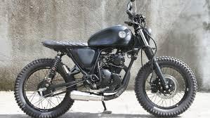 motorcycles malamadre motorcycles