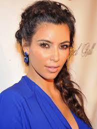 kim kardashian s makeup artist