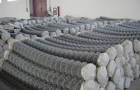Cyclone Wire Philippines Cpme Industrial Sales Corp