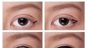 small eyes makeup tips saubhaya makeup