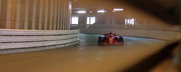 F1 GP Monaco 2019: orari, meteo, risultati prove, qualifiche e gara -  MotorBox