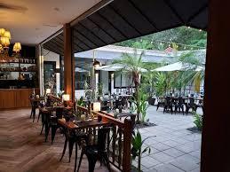 citrus ojochal restaurant reviews