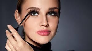 makeup tutorials for beginners 241