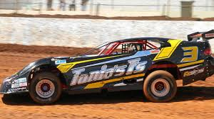 Smith is back on track for main race   Northern Star