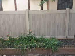 Salt Lake Fence Company Premier Fence Installations Salt Lake City Ut