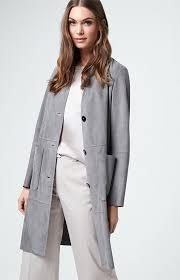 windsor women s leather jackets