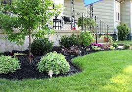 front yard garden ideas jwhmss org