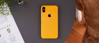 Iphone X Skins Wraps Covers Dbrand