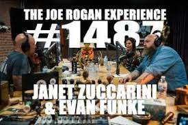 food nutrition archives jre podcast