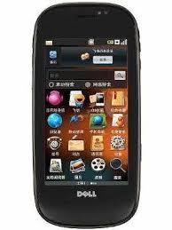Compare Telit T420 vs Dell Mini 3i ...