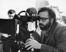 Francis Ford Coppola - Saturdays NYC