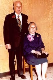 Adam Fong Obituary - Houston, TX