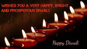 best happy diwali status jan st happy new year