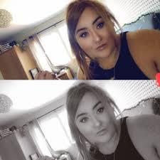 Abby Gray (@AbbyGEEE) | Twitter