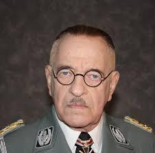 Heinrich Himmler | The Man in the High Castle Wikia | Fandom