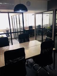 Office Space in: Copacabana, Rio de Janeiro, 22070000 | Serviced ...
