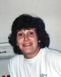"Katherine ""Kathy"" Smith Obituary - High Point, NC"