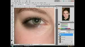 maquillaje makeup jessica biel mp4