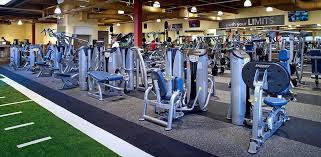 gym in ramsey nj 24 hour fitness