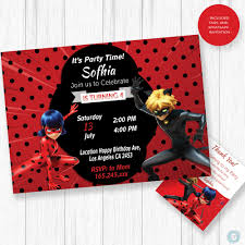 Pin En Birthday Cards And Decoration