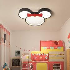 Novelty Creative Cartoon Children Room Lamp Boys Princess Kids Room Ceiling Light Led Lighting Children S Baby Room Girl Lamp Ceiling Lights Aliexpress