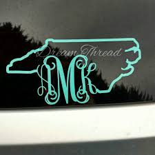 Vinyl Decal Sticker Funny State Stuck Ohio 13 Ohh High Oh Ushirika Coop
