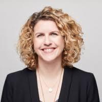 100+ perfiles de «Addie Addie» | LinkedIn