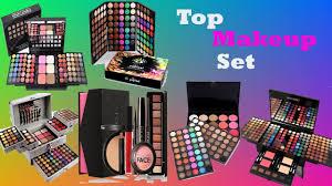 makeup kit brands in usa saubhaya makeup