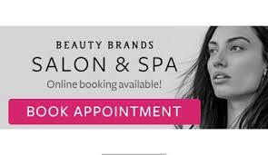 beauty brands beauty skincare makeup