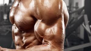 gymmangesh biceps
